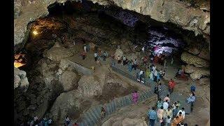 एक ऐसी गुफा जिसमें छुपा है दुनिया के खत्म होने का रहस्य जानकर आप भी चौंक जाएंगे