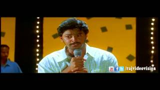 Manasae Manasae HD Song