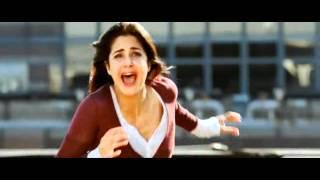 Katrina Kaif Shot