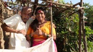 Sunil Agresar's Directed Movie - DARI ( A Valley )