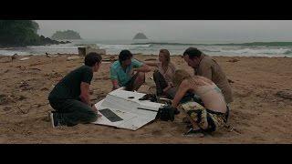 A Tribo 2   Filme Completo e Dublado em HD