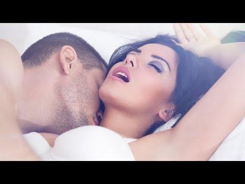 Xxx Mp4 10 Posizioni Sessuali Che Riaccenderanno La Vostra Intimit 3gp Sex