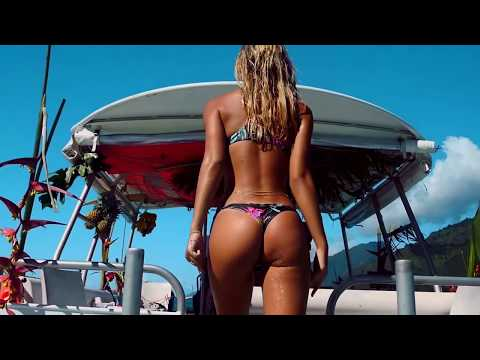 Xxx Mp4 The Chainsmokers Coldplay Something Just Like This UNOfficial Music Video 3gp Sex