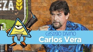 Castigo Divino Guayaco:Carlos Vera