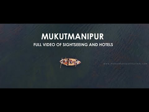 Xxx Mp4 Mukutmanipur Dam Aerial Video In Full HD Queen Of Bankura Must See Once 3gp Sex
