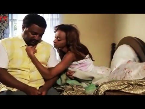 Xxx Mp4 New Ethiopian Movie 2016 Full This Week Amharic Movie Full Hot 3gp Sex