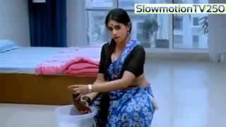 ▶ beautiful actress Sonali Kulkarni Hot Kamwali bai YouTube