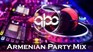Tata Simonyan - Sharan 2016 (Mix By DJ ABO)