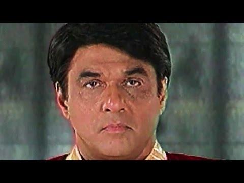 Xxx Mp4 Shaktimaan Hindi – Best Kids Tv Series Full Episode 124 शक्तिमान एपिसोड १२४ 3gp Sex