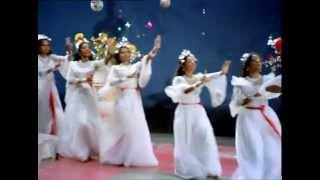 Mundhanai Mudichu - Andhi Varum Song