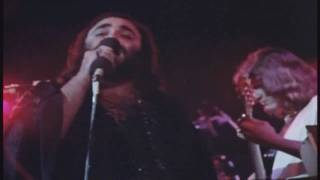 Demis Roussos - With You (Live)_HD.avi