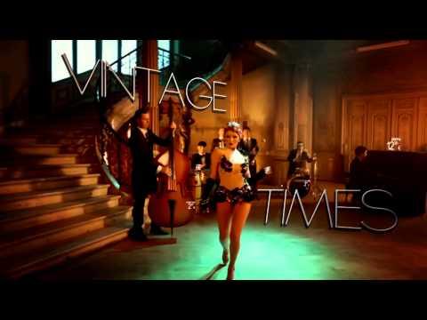 Xxx Mp4 Elena Gheorghe Midnight Sun Aitor Cruz Javy Villanueva Remix Video Mix 3gp Sex