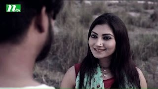 Bangla Natok - Jol Rong (জল রং) | Episode 21 | Sadia Jahan Prova & Milon | Directed by Sohel Arman