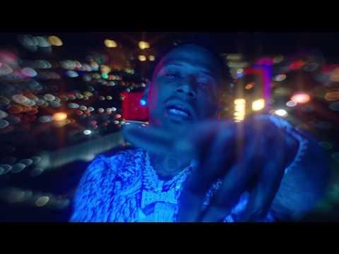 Moneybagg Yo – Drais Official Music Video