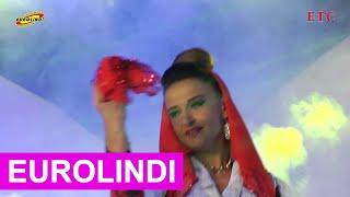 Viola - Vallja e Rugoves ( Gezuar 2016 ) Eurolindi & Etc
