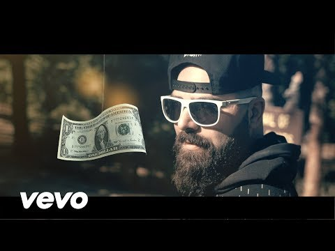 Xxx Mp4 KEEMSTAR Dollar In The Woods Official Music Video 3gp Sex