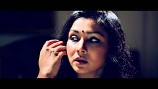 AVINETA | Bangla Natok | Promotional | Mosharraf Karim | Runa Khan | Full HD | 2014