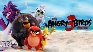 Angry birds cute song in tamil