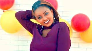 Fikadu Manza - Malsasiya | ማልሳሲያ - New Ethiopian Music 2019 (Official Video)