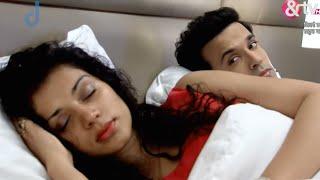 Dilli Wali Thakur Gurls - Episode 48 - June 3, 2015 - Webisode