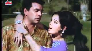 Mein Tere Ishq Mein - Mumtaz, Lata Mangeshkar, Loafer song.mp4