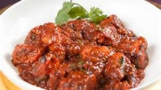 Chicken Masala/Dry Chicken Masala/How to prepare Indian Chicken Masala recipe in hindi*Areem cooking