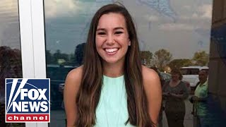 Watch Live: Police give important update on Mollie Tibbetts investigation