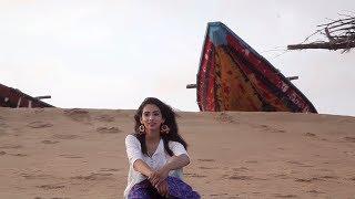 Cox & Kings Miss Getaway Goddess: Christeena Biju - fbb Colors Femina Miss Odisha 2017