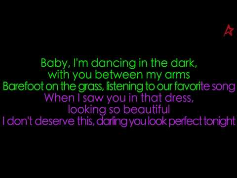 Ed Sheeran Perfect Karaoke Best Version