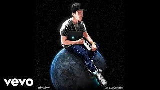 Austin Mahone - Something So Real (Audio)