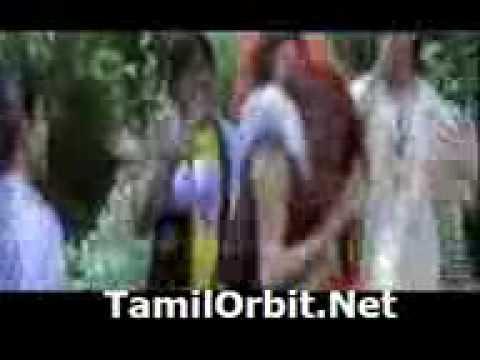 Xxx Mp4 Jo Boobs Tamilorbit Net 3gp 3gp Sex