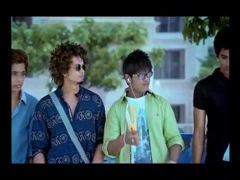 Xxx Mp4 XXX Detergent Soap Ad Bus Stop Concept Kannada Version 3gp Sex