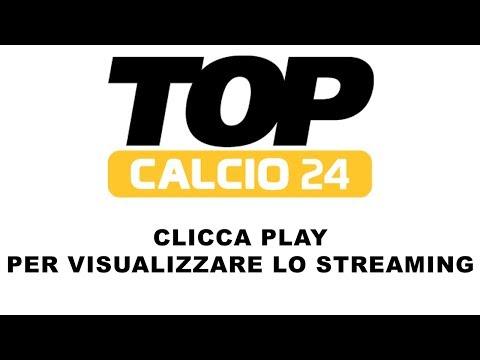 Xxx Mp4 STREAMING TOP CALCIO 24 3gp Sex
