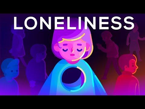 Xxx Mp4 Loneliness 3gp Sex