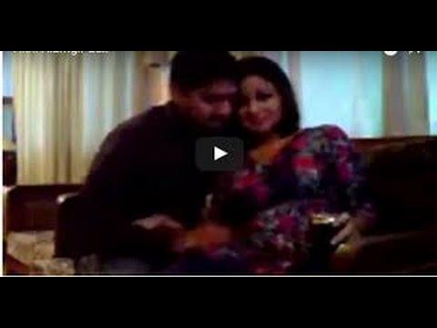 Akhi Alomgir Unseen Video । আখি আলমগীরের সেই গোপন ভিডিও