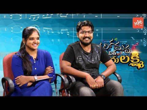 Xxx Mp4 Tollywood Singers Sai Charan And Harini Interview SaReGaMaPa With Vijaya Laxmi YOYO TV Channel 3gp Sex