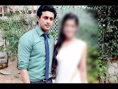 MTV Splitsvilla 8 Contestant Yash Pandit Accused Of Rape !