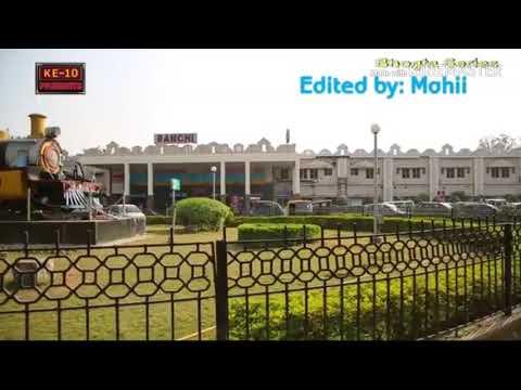 Xxx Mp4 School Ke Tam Pe Khortha Remix Song By Pk Pankaj Ghutiya Tand Basti Bermo Bokaro Jharkhand 3gp Sex