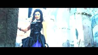 Lover boy Shrey Singhal 'Hamqadam' Official Full HD Video   New Songs Hindi360p