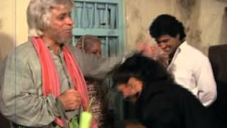 Jaisi Karni Waisi Bharni - Part 12 of 17 - Govinda - Kimi Katkar - Superhit Bollywood Movie
