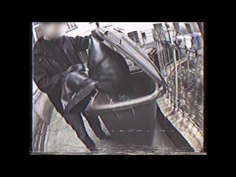 Xxx Mp4 Wo Ist Das Viertel Feat Saftboys X LockeNumma19 3gp Sex