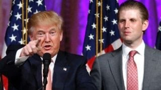 Has Trump done enough to avoid conflict of interest?