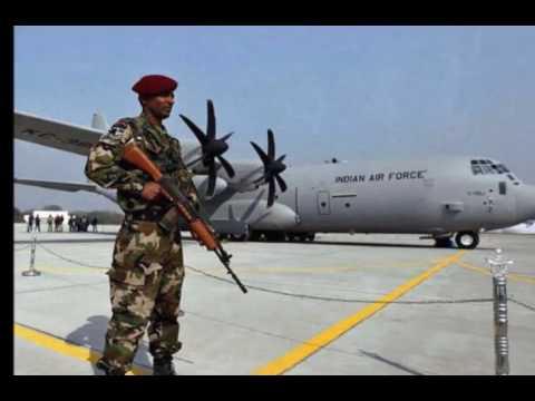 जानें चीनी सेना के सामने कहां ठहरती है हमारी इंडियन आर्मी