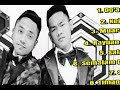 Download Video Download Full Album Duo Alfin Live performance DA 3GP MP4 FLV