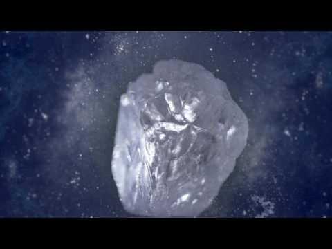 Xxx Mp4 The Lesedi La Rona Diamond A True Treasure Of The Earth 3gp Sex