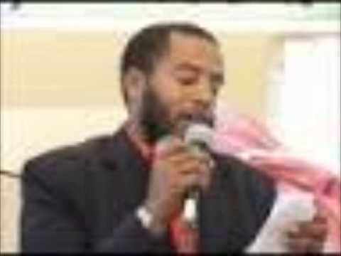 Xxx Mp4 Ustaaz Raayyaa Abbaamacca 13 Afaan Oromo Manzuma Oromo Islamic Poam 3gp Sex