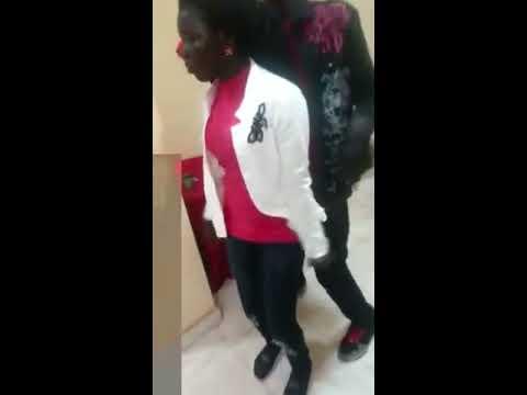Xxx Mp4 South Sudan Dance 3gp Sex