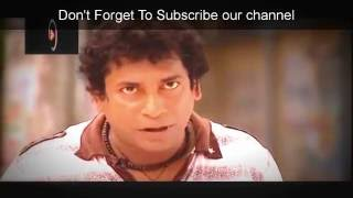 Mosharraf Karim funny video | মোশারফ করিমের অস্থির নাটক