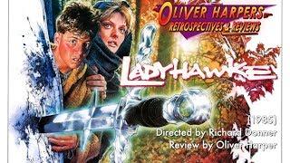 Ladyhawke (1985) Retrospective / Review