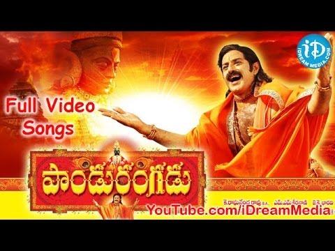 Xxx Mp4 Pandurangadu Movie Songs Pandurangadu Telugu Movie Songs Balakrishna Sneha Tabu 3gp Sex